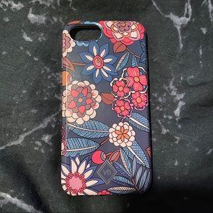 Vera Bradley iPhone 8/7/6s/6 case
